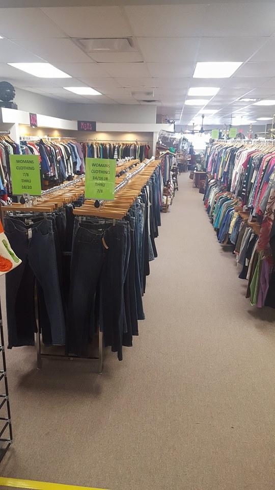 Pants size 0-2X